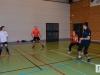 tournoi-volley-16-110