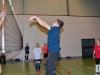 tournoi-volley-16-111