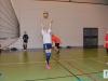 tournoi-volley-16-112