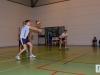 tournoi-volley-16-113