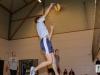tournoi-volley-16-114