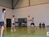 tournoi-volley-16-115