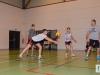 tournoi-volley-16-118