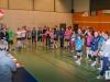 tournoi-volley-16-12
