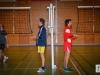 tournoi-volley-16-123