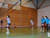 tournoi-volley-16-124