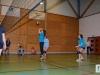 tournoi-volley-16-125