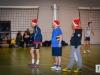 tournoi-volley-16-126