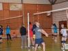 tournoi-volley-16-128