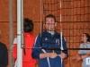tournoi-volley-16-129
