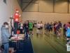 tournoi-volley-16-13