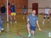 tournoi-volley-16-130
