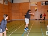 tournoi-volley-16-132
