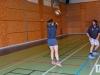 tournoi-volley-16-133