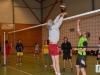 tournoi-volley-16-134
