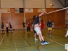 tournoi-volley-16-135
