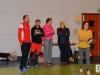tournoi-volley-16-136