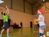 tournoi-volley-16-137