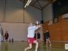 tournoi-volley-16-138
