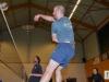 tournoi-volley-16-139