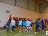 tournoi-volley-16-14