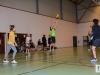 tournoi-volley-16-140