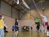 tournoi-volley-16-141