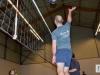 tournoi-volley-16-142