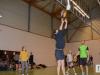 tournoi-volley-16-143