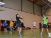 tournoi-volley-16-144