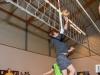 tournoi-volley-16-145