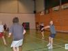 tournoi-volley-16-147