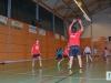tournoi-volley-16-149