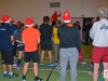tournoi-volley-16-15