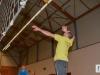 tournoi-volley-16-150