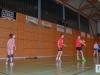 tournoi-volley-16-151