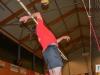 tournoi-volley-16-152
