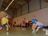 tournoi-volley-16-153