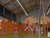tournoi-volley-16-154