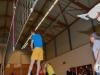 tournoi-volley-16-155