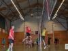 tournoi-volley-16-156