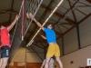 tournoi-volley-16-157