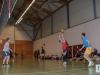 tournoi-volley-16-158