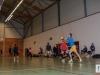 tournoi-volley-16-159