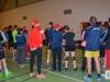 tournoi-volley-16-16