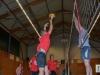 tournoi-volley-16-160