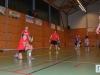 tournoi-volley-16-161