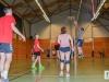 tournoi-volley-16-162
