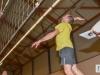 tournoi-volley-16-163