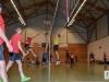 tournoi-volley-16-164